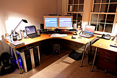 Home Office, Home Based Business, Free Money Transfer ,